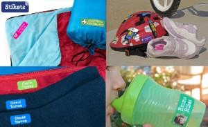 blog maleta