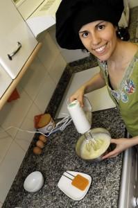 Ariadna_cocinando blog