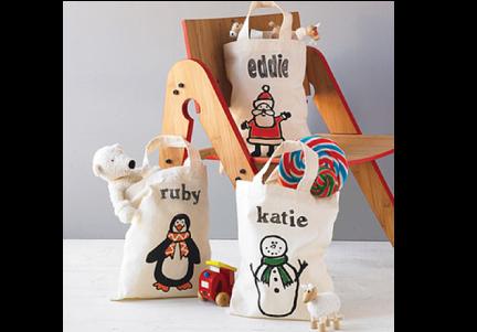 Regalos Originales Para Ninos 4 Anos.Regalos Para Ninos De 4 A 7 Anos Ideas Para Regalos