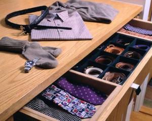 3C. Organizar ropa en los cajones (enlace)