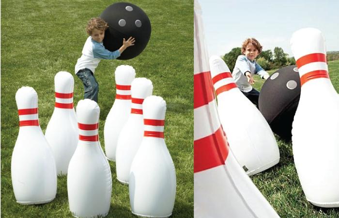 Regalos originales para niños de 7 a 12 años