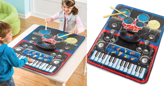 Regalo Ideal Para Nina De 6 Anos.Regalos Originales Para Ninos De 3 A 6 Anos Stikets Family