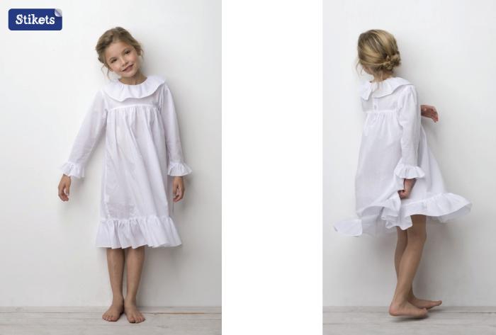 Vestidos de primera comunion para nina pinterest