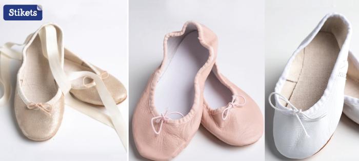 Zapatos comunión 2015.Petritas