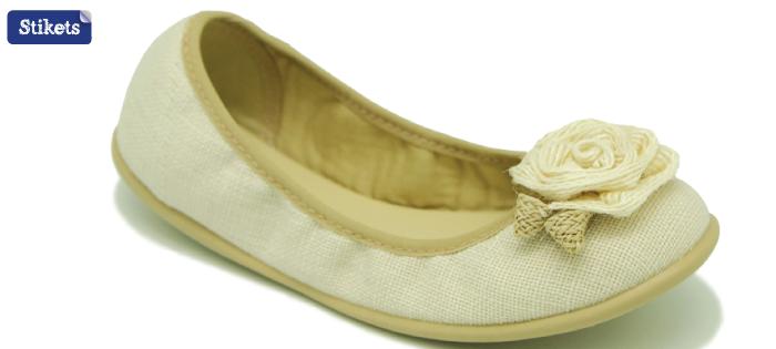 Zapatos comunión 2015.-oKAA
