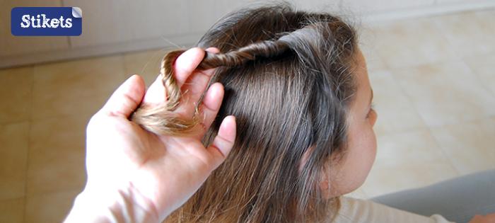 Peinado-lazos-paso-1