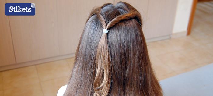 Peinado-lazos-paso-2