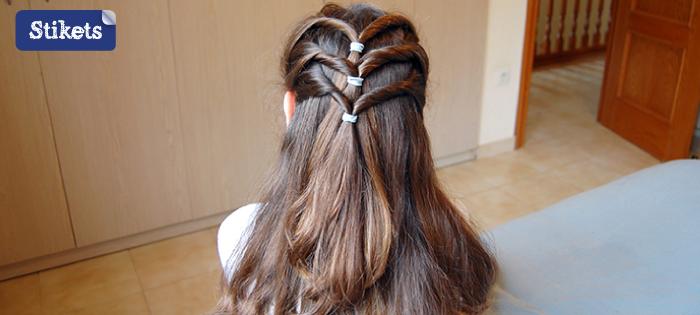 Peinado-lazos-paso-4