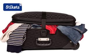 maleta blog