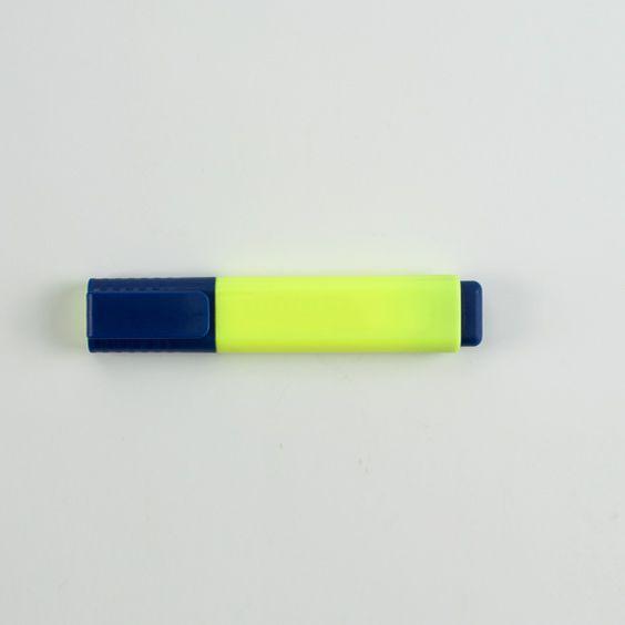 Etiquetas adhesivas personalizadas mini